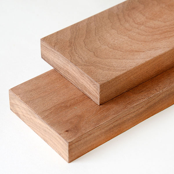Wood Timber Specialists Hardwood Types Of